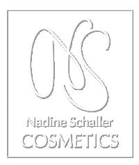 NS-Logo-3D-W3