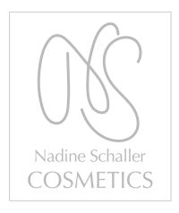 NS_LOGO-Cosmetics-white-gray